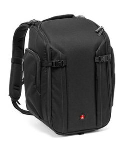 30BB BACKPACK