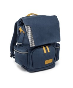 NG Mediterranean backpack S