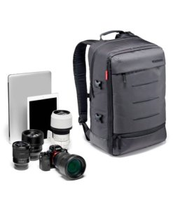 Manfrotto manhattan backpack 30